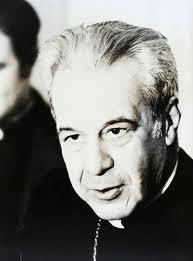 Sergio Valech