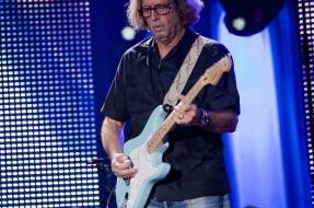 Imagen:Eric Clapton | Wikipedia