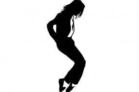 Cinco canciones de Michael Jackon llevadas a los extremos del rock. MJ-287x190