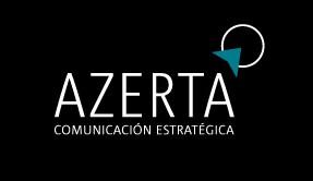 Imagen:Azerta Comunicación Estratégica