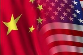 Imagen:China y EEUU