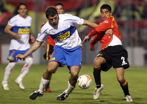 Lucas David Pratto