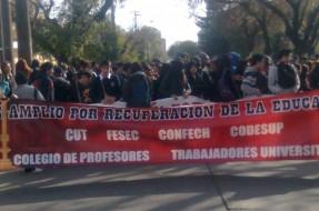 Imagen:Cristián Valdebenito (RBB)