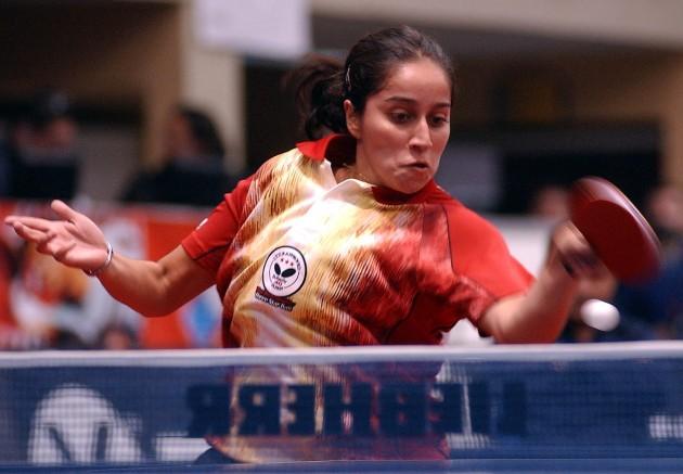 Paulina Vega | Top comunicaciones