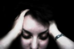 5 consejos para prevenir y combatir el dolor de cabeza