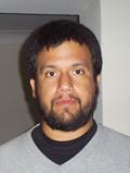 Alexander Páez