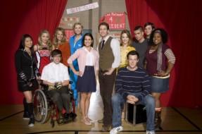 Imagen:Glee | FOX