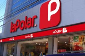 Imagen:LaPolar.cl