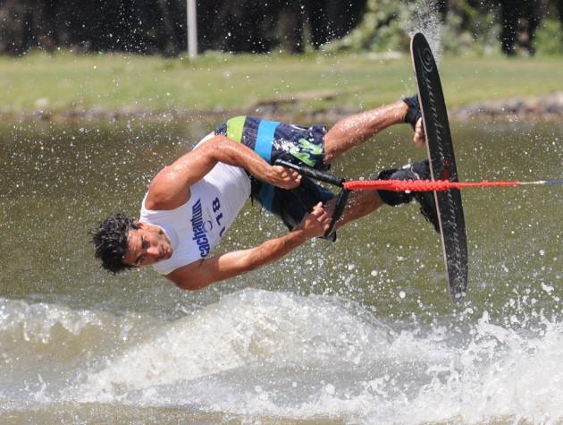 Rodrigo Miranda | Top Comunicaciones