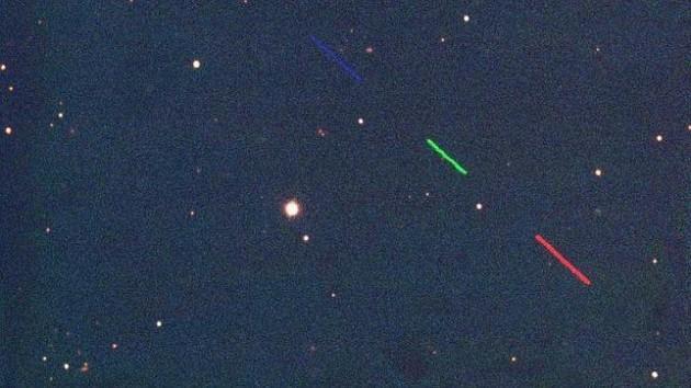 Faulkes Telescope