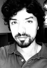 Gonzalo Durán | Fundación SOL