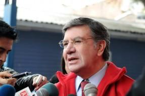 Imagen:Joaquín Lavín | Gobierno de Chile