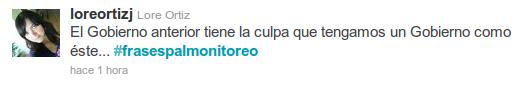 @loreortizj