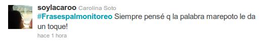 @soylacaroo