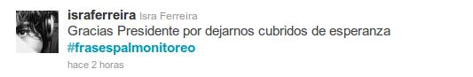 @israferreira