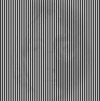 ¿Puedes ver a John Lennon? Si no, sólo sacude tu cabeza
