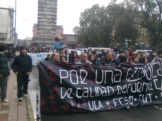 Imagen por José Aedo (RBB)
