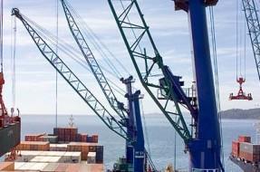 Imagen:www.puertolirquen.cl