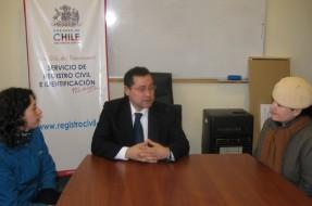 Imagen:Consejo de Defensa de la Patagonia