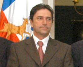 José Antonio Gómez | Wikimedia Commons