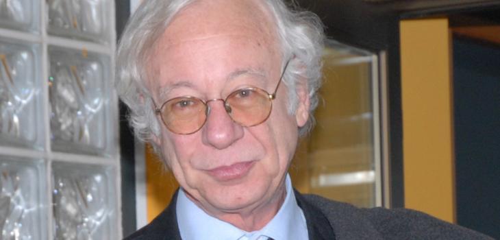 José Joaquín Brunner | UDP