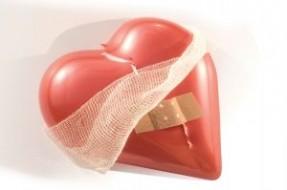 Psiquiatra da 7 consejos para recuperar a tu ex pareja