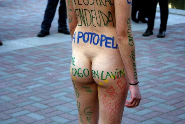 Empelotados por el endeudamiento | Miguel Mendez Ruiz