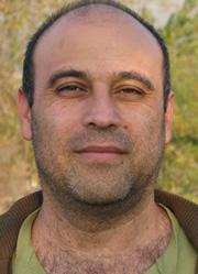 Iván Santandreau