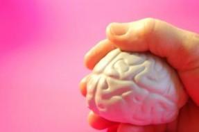 7 Maneras simples de entrenar tu cerebro