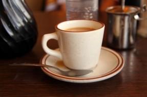 Imagen:Café | D. Sharon Pruitt (SXC)