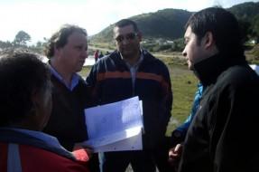 Imagen:Alfonso de Urresti (Oficial)