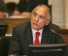 Imagen:Senador Eugenio Tuma | www.eugeniotuma.cl
