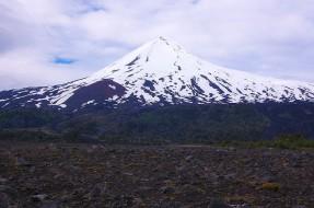 VOLCANES: Ultimas Noticias Destacadas A NIVEL MUNDIAL!! 800px-Llaima_Volcano-287x190