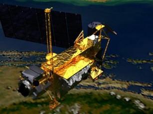 http://media.biobiochile.cl/wp-content/uploads/2011/09/Imagen-conceptual-del-UARS-NASA-307x229.jpg