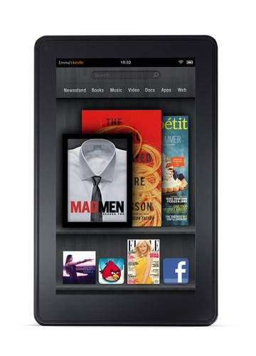 Kindle Fire | Amazon