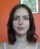 Valentina Doniez