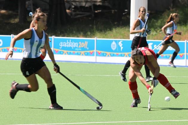Chile Argentina | ADO Chile