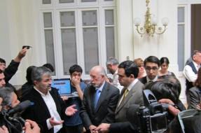 Imagen:Prensa Senadores DC