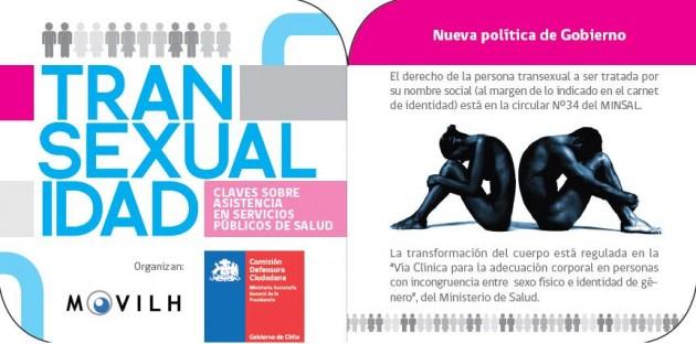 Imagen de folleto | cdc.gob.cl