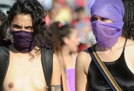 prostitutas en totana violencia de genero prostitutas
