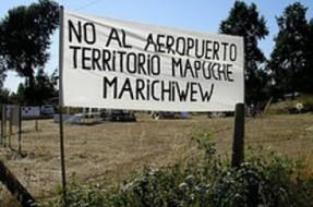 Imagen:agenciadenoticias.org