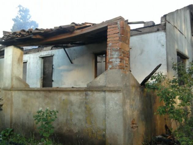 Incendio en Ercilla   Sergio Osses (RBB)