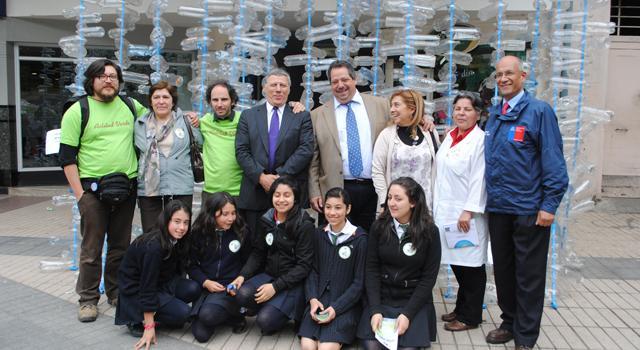 Municipalidad de Chillán.cl