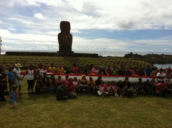 RapanuiTV