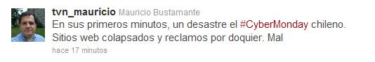 @tvn_mauricio