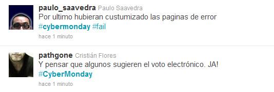 @paulo_saavedra y @pathgone