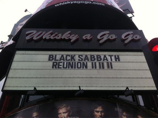 www.black-sabbath.com