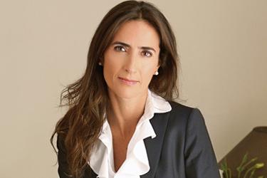 Carolina Schimidt | udd.cl