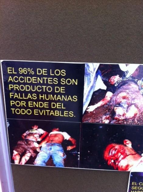 Campaña | Mauricio Barrientos (RBB)