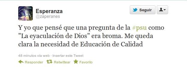 @zaperanes en Twitter